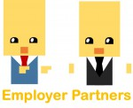 employer-partners-image